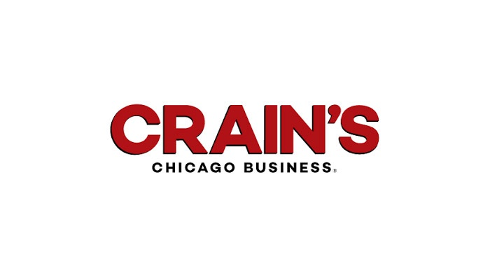 Crain's Chicago Business: No-key hotel access and room service? Hyatt queues up smartphone delivery [Blog]