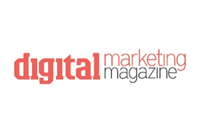 digital-marketing-magazine-288-1981.jpg