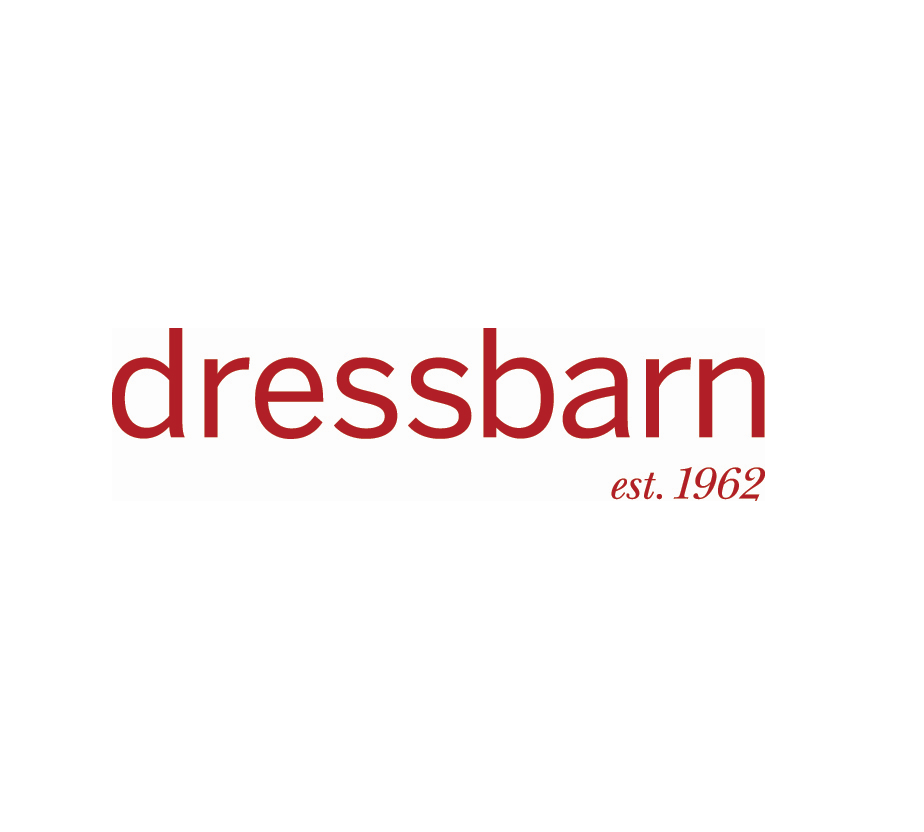 Dressbarn Set the Bar High: Mastering Mobile with U-Campaign [Video]