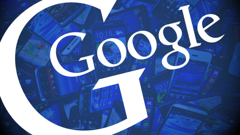 Google's Mobile Usability Study: What You Need to Know [Blog]