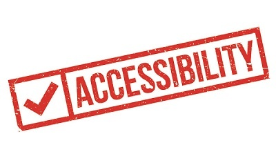 Automated Testing is Not Enough for Web Accessibility ADA Compliance [Blog]