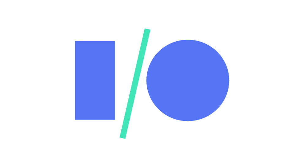6 Key Takeaways from Google I/O [Blog]
