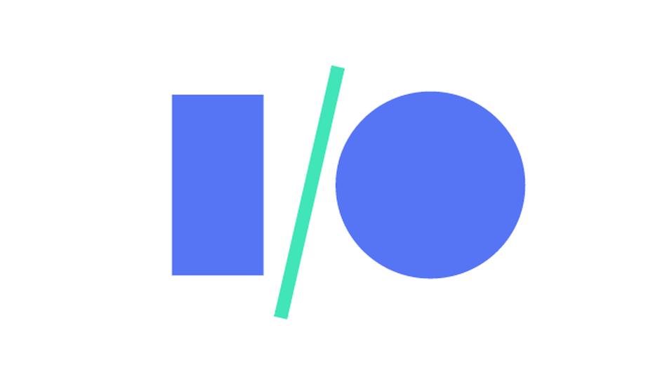 6 Key Takeaways from Google I/O [Blog]