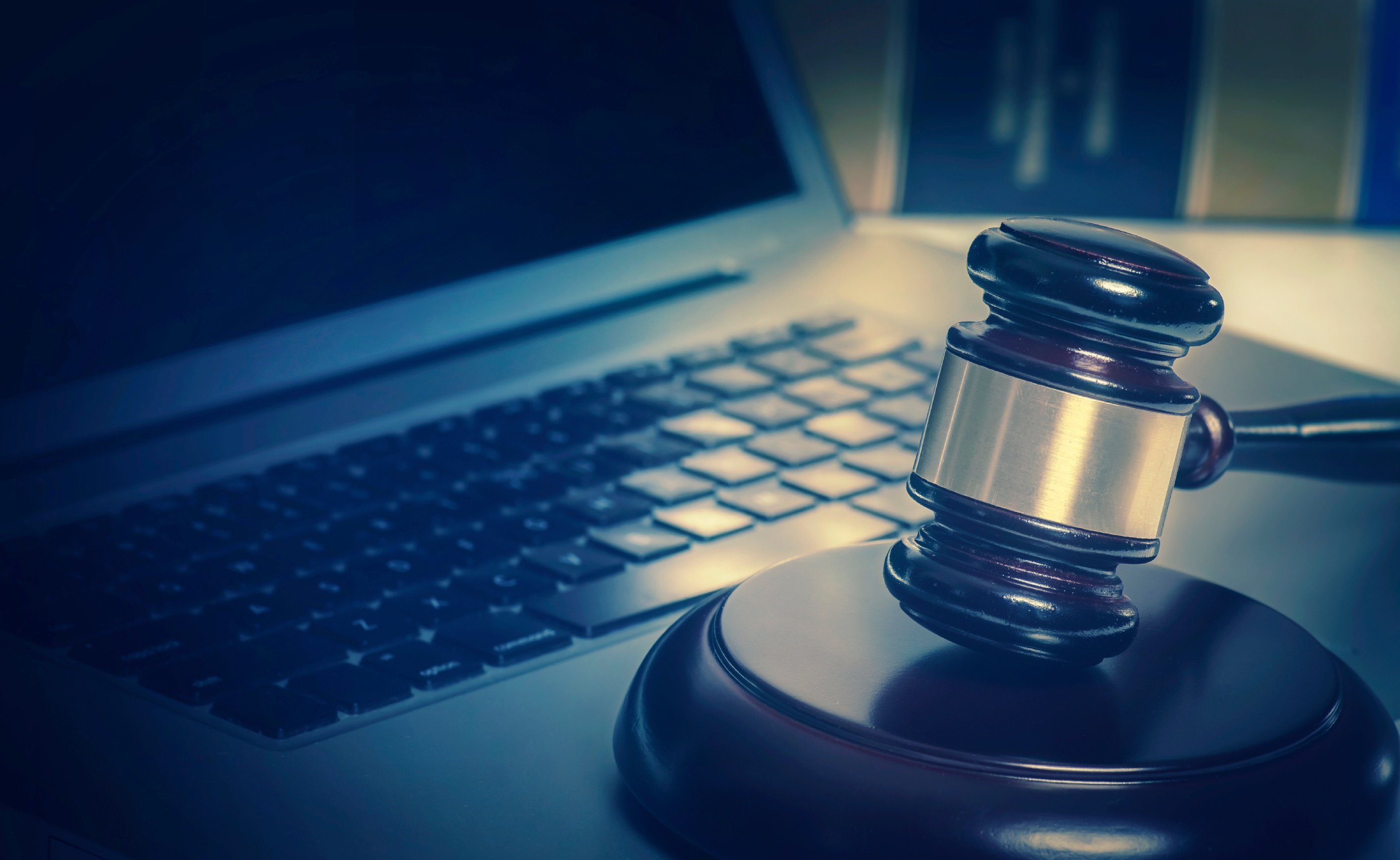 The DOJ's Regulatory Agenda Leaves Out Web Accessibility – What This Really Means [Blog]