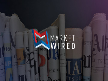 MarketWired: Exceda Partners With Usablenet to Overcome Mobile Site Performance Challenges [Blog]