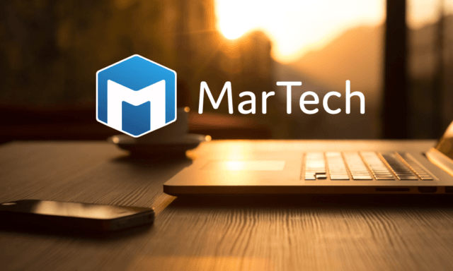 Marketing Tech Blog: The Rise of the Modern Mobile Traveler [Blog]