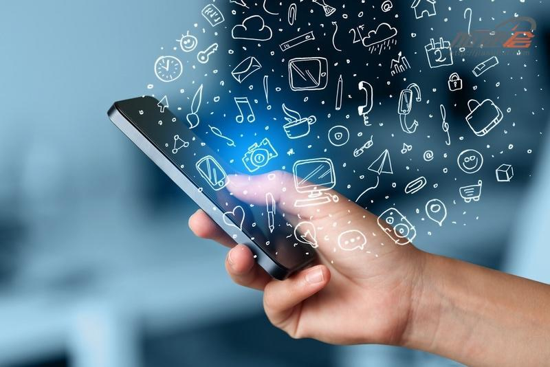 Ten Tips to Create Frictionless Mobile Experiences [Blog]
