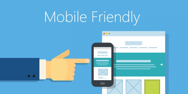 How to Be Ready for Google's Mobile-friendly Ranking [White Paper]