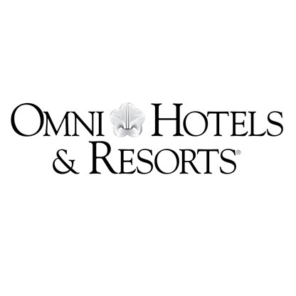 Omni Hotels and Resorts: Hospitality Leader Enhances a Responsive Mobile Strategy [Case Study]
