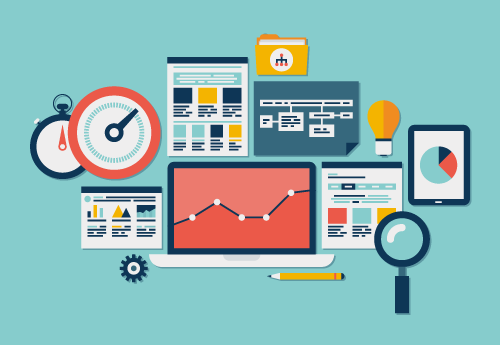 Peak Readiness Testing: Will Your Site be Ready? [Video]