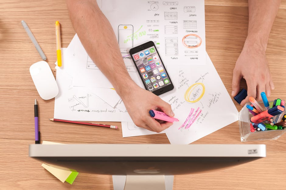4 Tips for a Winning B2B Mobile CX Strategy [Whitepaper]