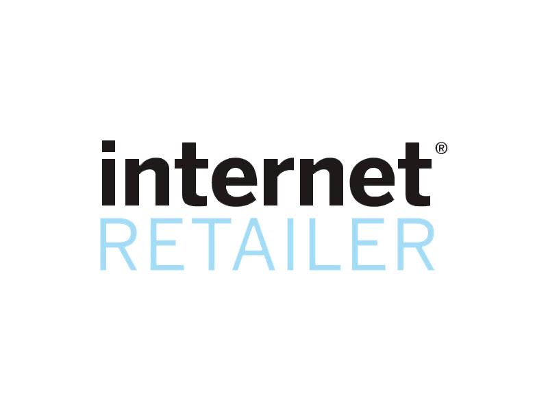Internet Retailer B2B Executive Report [Whitepaper]