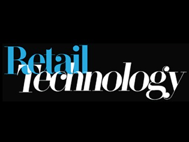 Retail Technology: Is wearable technology the future of retail? [Blog]