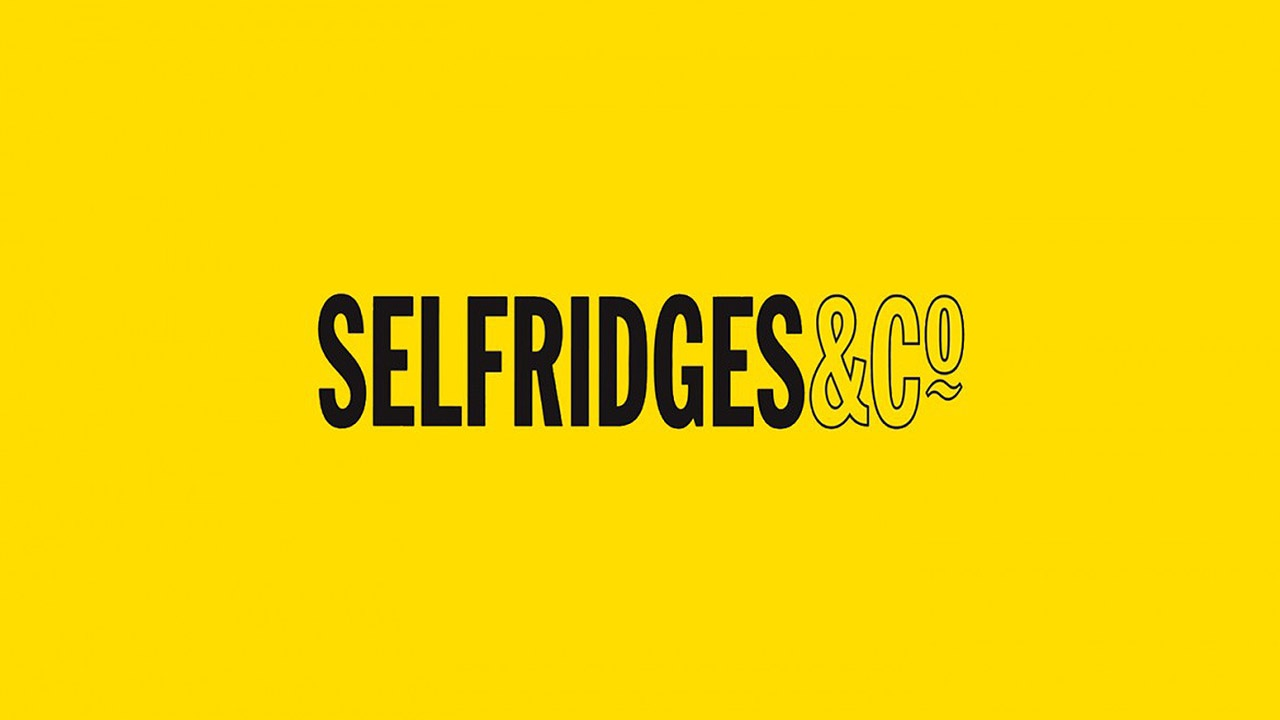 Selfridges Brings Luxury to the Hand's of Their Customers All Over the World [Case Study]