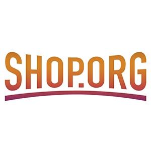 shop17-web.jpg