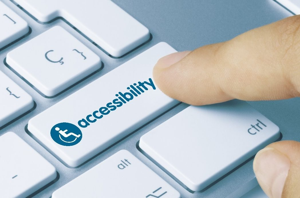 How to Optimize Your Digital Accessibility Program (And Why You Should)