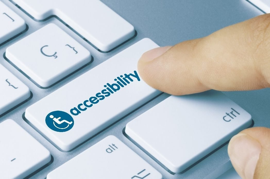 Web Accessibility: What Issues Are Most Common & Who Addresses Them?