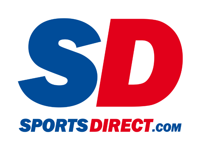 SportsDirect: High-Performing Hybrid App [Case Study]