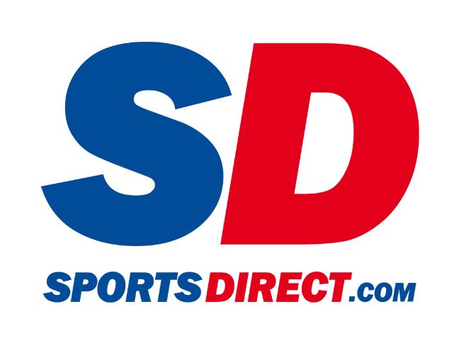 SportsDirect: High-Performing Hybrid App [Case Study]