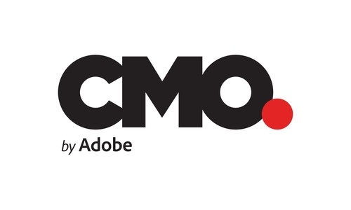 CMO.com: What Resolutions Should Marketers Make For 2015 [Blog]