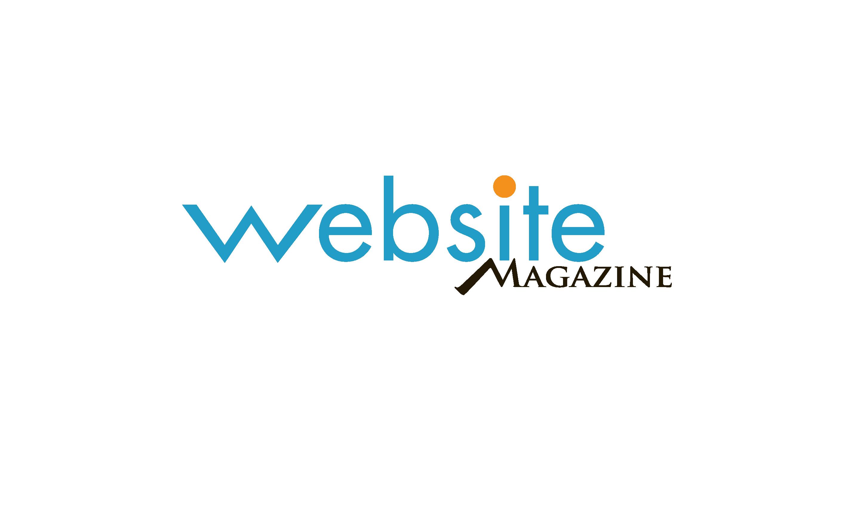 Website Magazine: Top Brand Rocks Loyalty, Mobile [Blog]