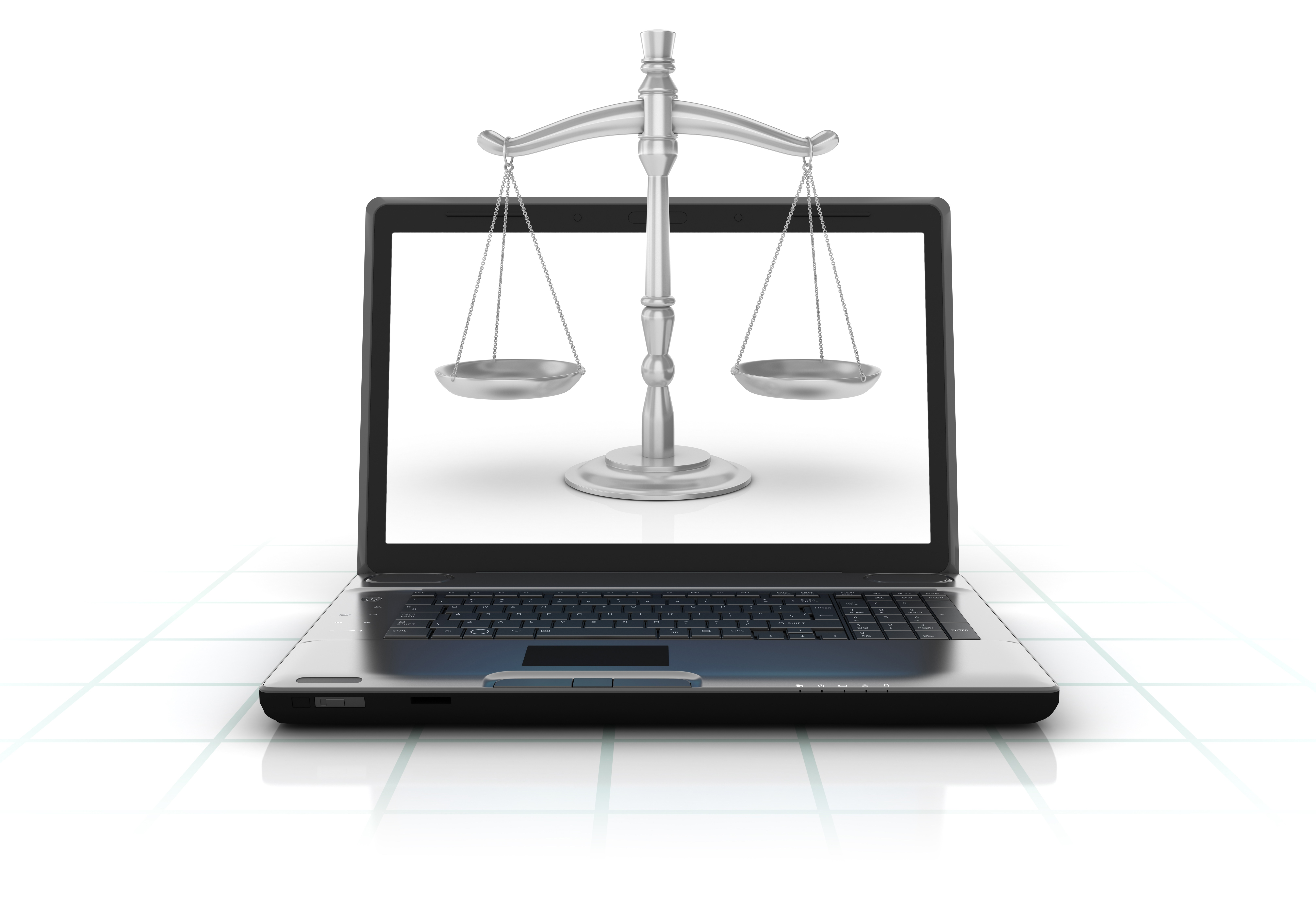 4 Steps To Take in NY or FL Re: Your Website Accessibility Lawsuit [Blog]