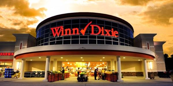 Winn-Dixie Website ADA Ruling - How it Affects Your Website [Blog]