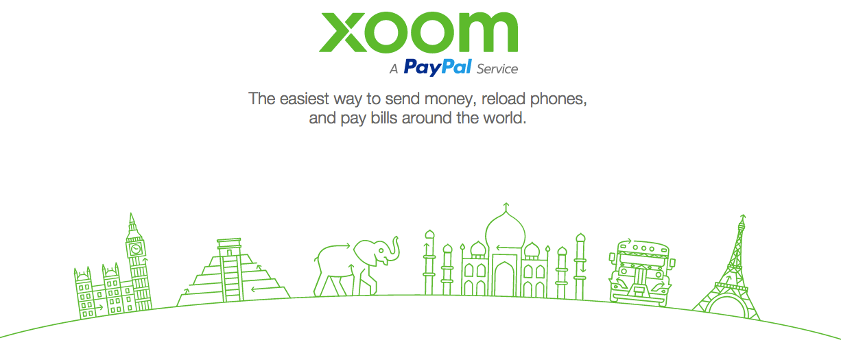 Xoom: Enabling Seamless Omnichannel Experiences [Case Study]