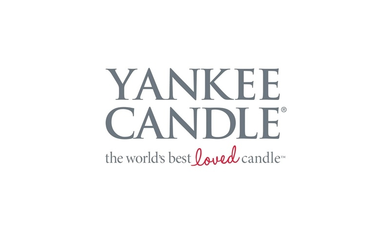 Yankee Candle: Mobile UX Refresh Improves Conversion and Customer Engagement [Case Study]
